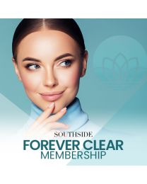 Forever Clear Membership