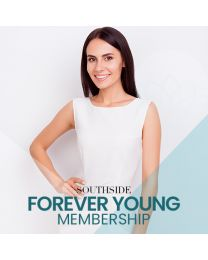 Forever Young Membership